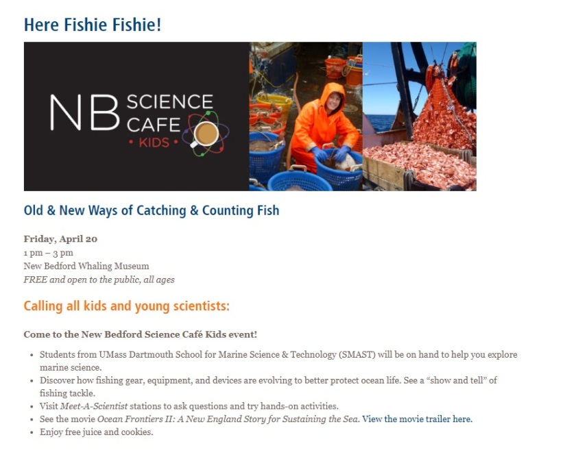 here fishie fishie 4.20