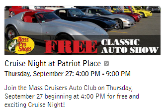 9.27 cruise.PNG