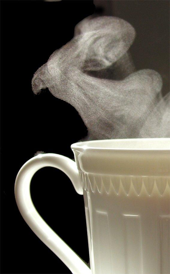 hot-tea-1329222