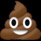 poop_emoji_7b204f05-eec6-4496-91b1-351acc03d2c7_large